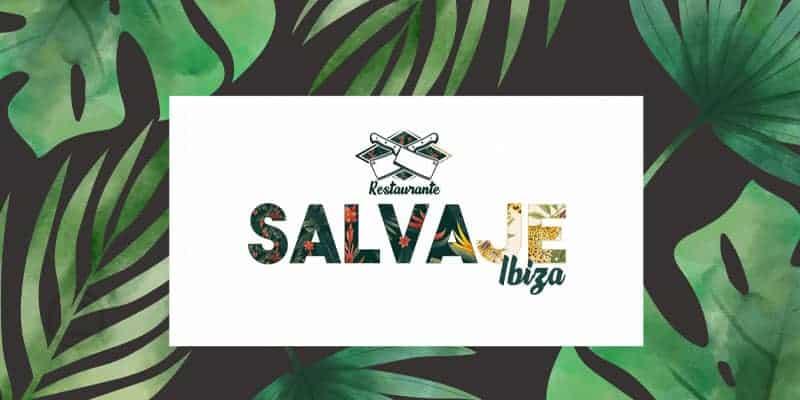 restaurant-salvatge-Eivissa-logo-guia-welcometoibiza-2021