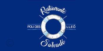 Restaurants-Salvadó-Eivissa