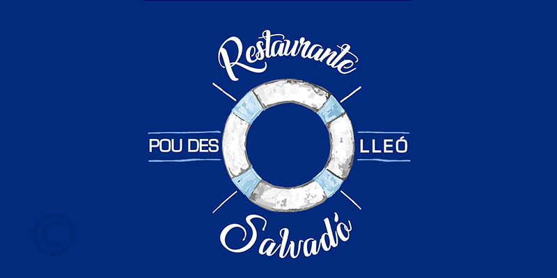 Restaurants-Salvadó-Ibiza