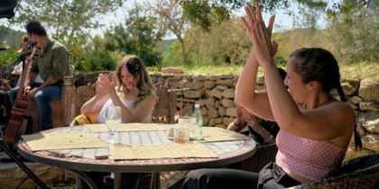 restaurant-shamarkanda-Eivissa-welcometoibiza