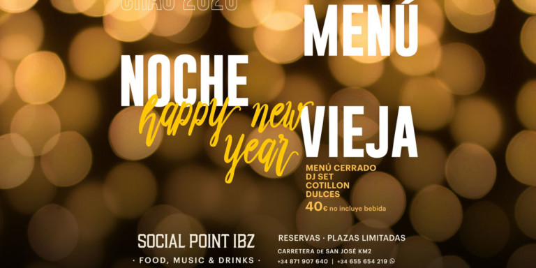 restaurant-social-point-Eivissa-cap d'any-Eivissa-2020-welcometoibiza