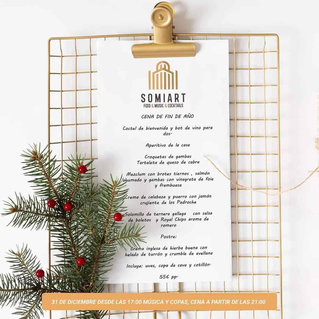 ресторан-Сомиарт-Ибица-меню-канун Нового года-Ибица-2020-welcometoibiza