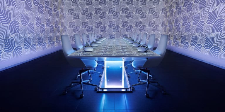 restaurant-sublimotion-ibiza-2021-hard-rock-hotel-ibiza-welcometoibiza