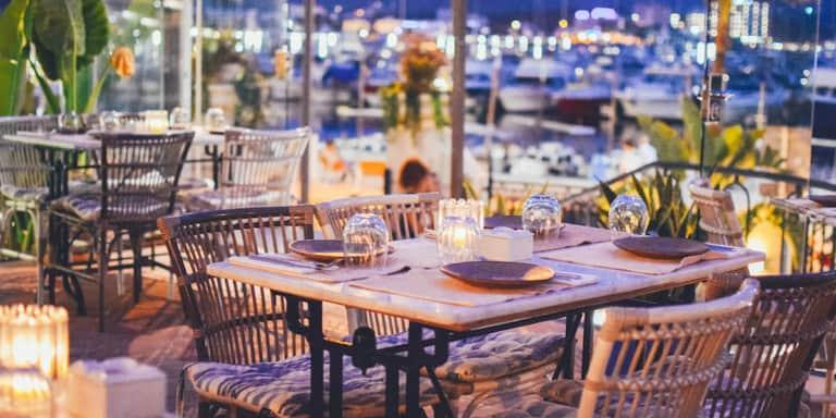 restaurant-vila-Mercedes-Eivissa-welcometoibiza