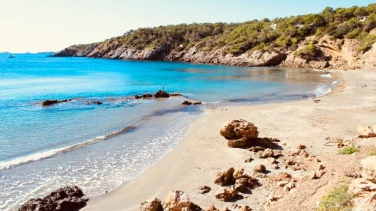 Restaurantes-Cala Boix-Ibiza
