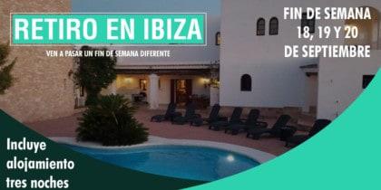 retiro-en-ibiza-2020-welcometoibiza