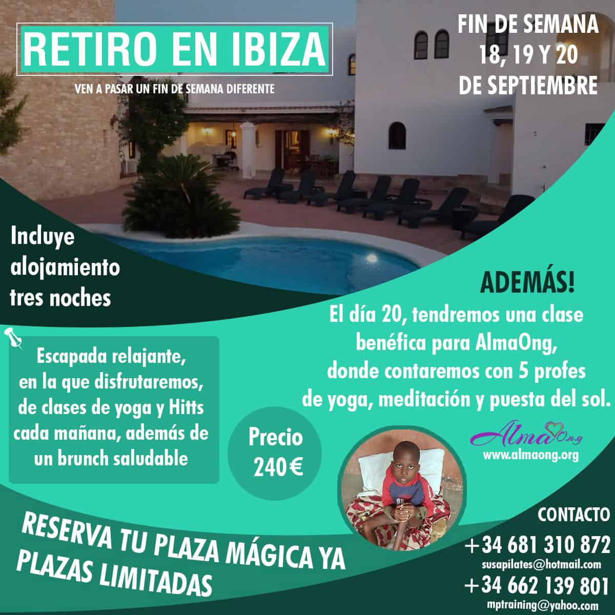 retiro-en-ibiza-2020-welcometoibiza