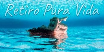 retraite-pura-vida-ibiza-2021-welcometoibiza