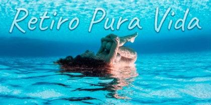 retir-pura-vida-Eivissa-2021-welcometoibiza