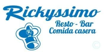 Uncategorized-Rickyssimo-Ibiza