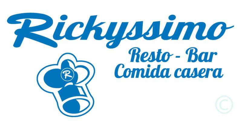 Sin categoría-Rickyssimo-Ibiza