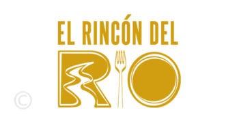 -El Rincón del Río-Ibiza