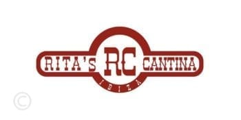 Restaurantes-Rita's Cantina-Ibiza