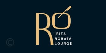 Ро-ибица-робата-лаунж-ресторан-Ибица - логотип-гид-welcometoibiza-2021
