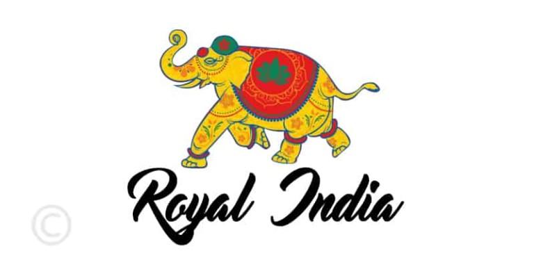Рестораны> Меню дня | Без рубрики-Королевская Индия-Ибица
