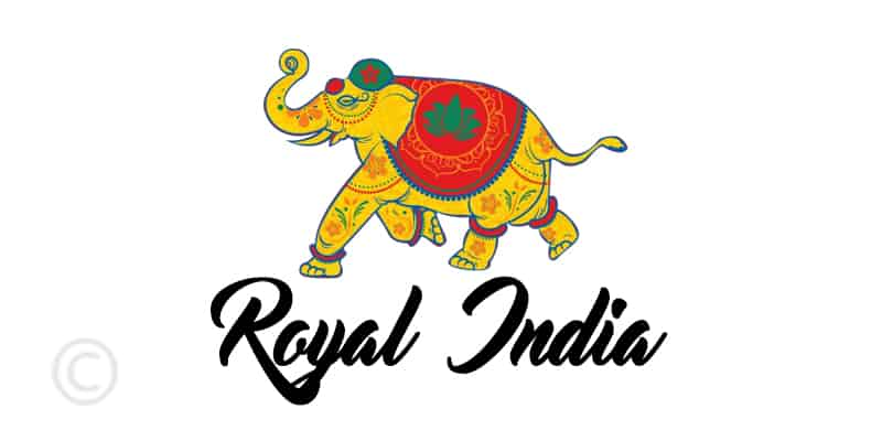 Restaurants> Menu du jour | Uncategorized-Royal India-Ibiza