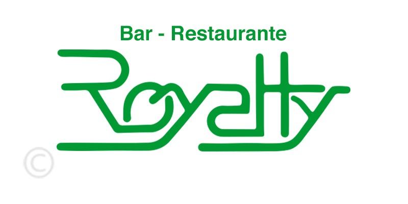 -Royalität-Ibiza