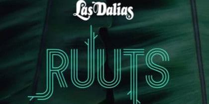 ruuts-las-dalias-ibiza-2021-welcometoibiza