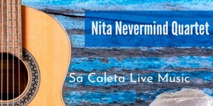 sa-caleta-musica-dal vivo-astarte-ibiza-2021-welcometoibiza