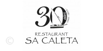 Sa-Caleta-restaurant-san-jose - logo-guide-welcometoibiza-2021