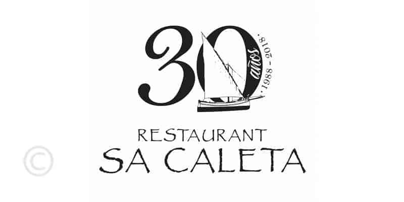 Sa-Caleta-ristorante-san-jose - logo-guide-welcometoibiza-2021