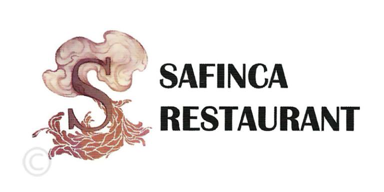 Restaurants-Sa Finca-Eivissa