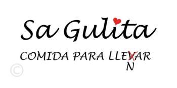 -Sa Gulita Ibiza-Ibiza