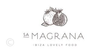 Sa-magrana-ibiza-supermercato-santa-eulalia - logo-guide-welcometoibiza-2021