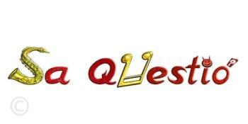 Restaurants-Sa Qüestió-Eivissa