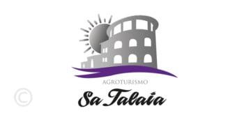 Sa-Talaia-ibiza-agroturismo-san-antonio - logo-guide-welcometoibiza-2021