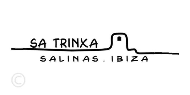 Restaurantes-Sa Trinxa-Ibiza