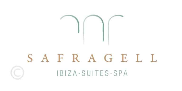 Safragell-Ibiza-hotel-rural-san-juan--logo-guia-welcometoibiza-2021