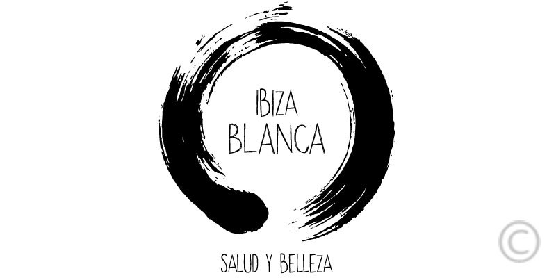 Ibiza Wit