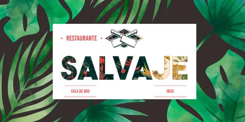 Salvaje-Ibiza-restaurante-san-jose--logo-guia-welcometoibiza-2021