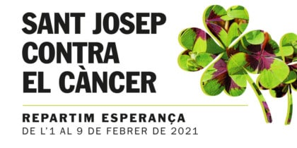 san-jose-contra-el-cancer-ibiza-2021-welcometoibiza