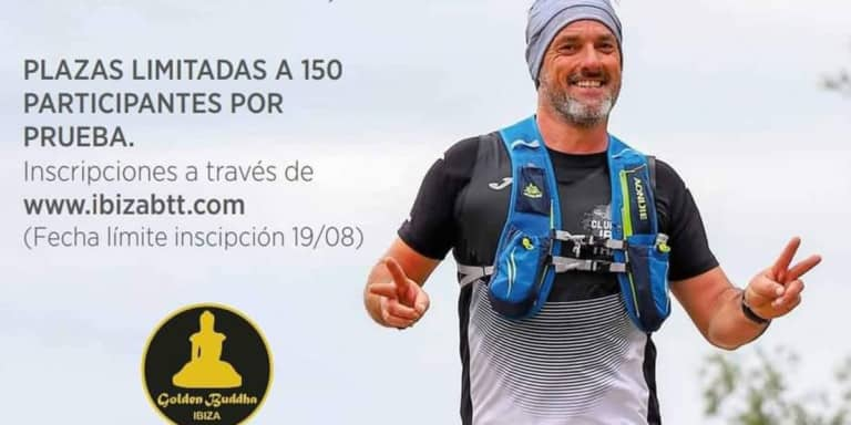 sant-antoni-trekking-day-sant-antoni-trail-run-ibiza-2021-welcometoibiza