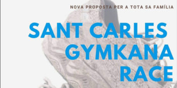 Sant-Carles-Gimkana-Race-Ibiza-2020-Welcometoibiza