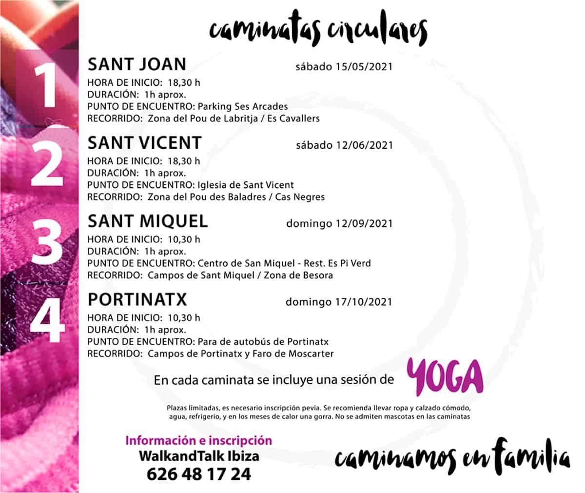 sant-joan-camina-rutas-senderismo-familia-walk-and-talk-ibiza-2021-welcometoibiza