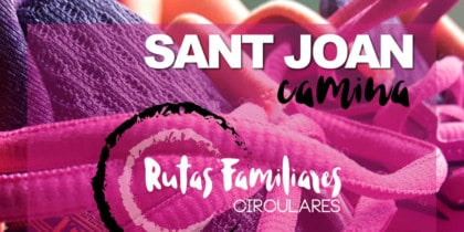 sant-joan-walks-hiking-routes-family-walk-and-talk-ibiza-2021-welcometoibiza