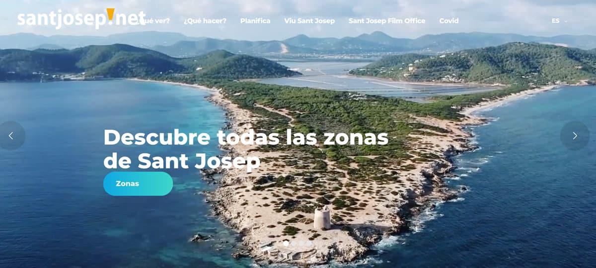 sant-josep-net-web-ayuntamiento-san-jose-ibiza-welcometoibiza