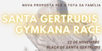 santa-gertrudis-gymkana-race-ibiza-2020-welcometoibiza