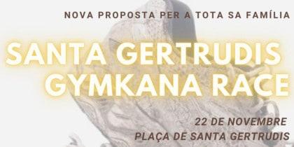 Санта-Гертрудис-Гимкана-Гонка-Ибица-2020-Добро пожаловатьТойбиза