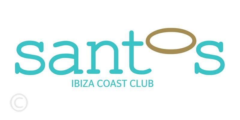 Feste di calendario nei club Ibiza 2020