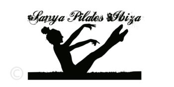 Sanya Pilates Teacher
