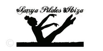 Sanya Pilates-leraar