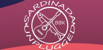 sardinada-unplugged-bbk-restaurante-can-berri-ibiza-2020-welcometoibiza