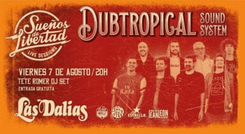 sdl-live-sessions-les-dàlies-Eivissa-2020-dubtropical-sound-system-welcometoibiza