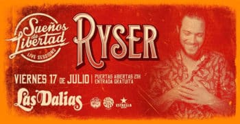 sdl-live-sessions-ryser-las-dalias-ibiza-2020-welcometoibiza