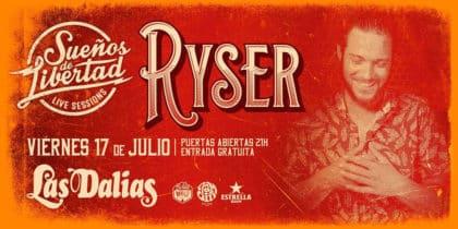 SDL-Live-Sessions-Ryser-Las-Dalias-Ibiza-2020-Welcometoibiza