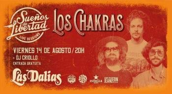 sdl-live-sessions-dreams-of-freedom-las-dalias-ibiza-2020-los-chakras-welcometoibiza